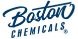 Boston Chemicals